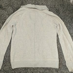 American Eagle Outfitters Sweaters - Cozy sweater